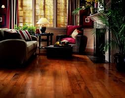 hardwood flooring cost per square foot installed gallery image