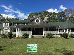 New Look Home Design Roofing Reviews by Roof Roofing Of New England