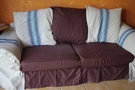 faire des coussins pour canape chambre faire des coussins pour canape housse de kouchka comment