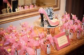 high heels 40th birthday birthday party ideas 40 birthday 40th