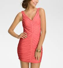nordstrom homecoming dresses juniors holiday dresses