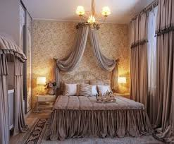 french bedroom sweet dreams pinterest canopy bedroom canopy