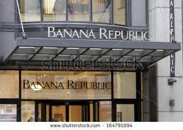 black friday banana republic banana republic stock images royalty free images u0026 vectors