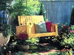 Diy Backyard Garden Ideas Garden Design Garden Design With Build A Better Backyard Easy