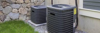 Excellent Sales Heat Pumps Heat Pump Installation Heat Pump Sales
