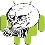 Easy Meme Creator - easy camera meme creator free apps on google play