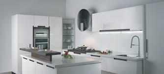 kitchen desire