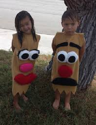 Brother Sister Halloween Costumes U0027mores Halloween Costumes Costumes Brother Sister Costumes