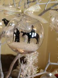 nativity advent 12 days of christmas ornament set create it go