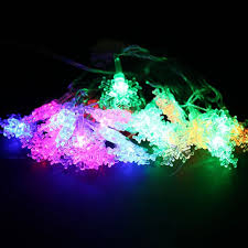 Light String Christmas Tree by Compare Prices On Christmas Tree Mini Lights Online Shopping Buy