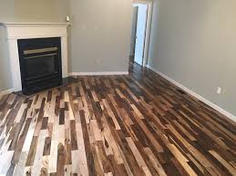 Laminate Floor Types Floor Modern Home Interior Look Fresh Using Brazilian Pecan