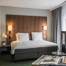 chambre d h es bruxelles hotel avec salle de sport crowne plaza brussels airport