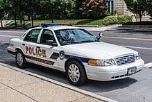 1998 Crown Victoria Interior Ford Crown Victoria Wikipedia