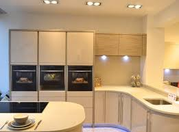 Ex Display Designer Kitchens For Sale by 1000 Images About Ex Display Kitchens For Sale On Pinterest
