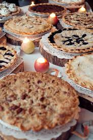 55 best pies pies and more pies images on desserts