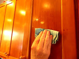 how to easily clean grease off cabinets best home furniture