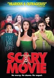 Scream Wazzup Meme - scary movie scream wazzup youtube