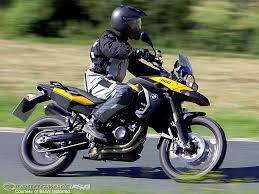 bmw f 800 gs wallpapers f 800 gs