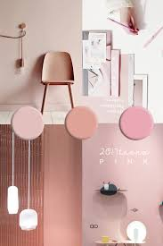color trends 2017 color trends 2017 for interiors and home decor italianbark