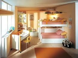 blue and orange decor light orange bedroom bright bedroom decoration with orange and pink