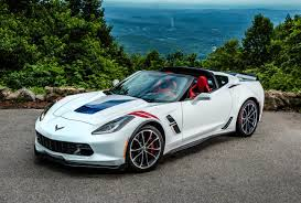 corvette stingray msrp chevrolet awesome corvette stingray price charming 2017 corvette
