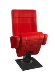siege de cinema fauteuil axe 3 fauteuil home cinéma home cinéma delagrave fr