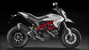 ducati motorcycle ducati bikes at m u0026s motorcycles new motorbikes newcastle upon tyne
