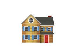 house emoji emoji house by kyle plaskon dribbble