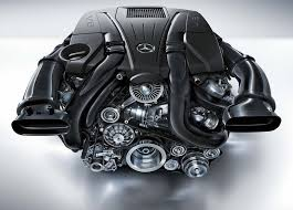 bmw n63 boostaddict turbo v8 engine design tuning and power