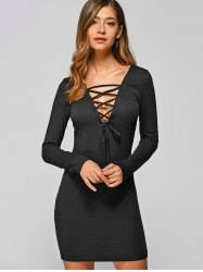 womens clothing u0026 apparel shop best clothes for women cheap
