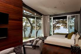 bedroom designs for couples sliding door wardrobe has mirrored