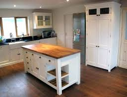 free standing kitchen island with seating free standing kitchen island with seating freeing s free standing