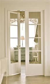 interior doors design 8 interior doors modern entry door 8 exterior door lesgavroches co