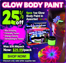 Glow In The Dark Spray Paint Colors - glow paint glow in the dark paint fluorescent paint aerosol