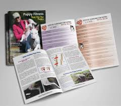 puppy fitness that fits the puppy jane killion 0860265000128