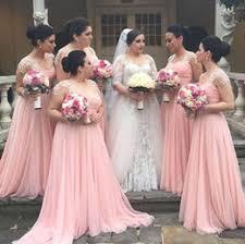 burgundy bridesmaid dresses plus size samples burgundy bridesmaid