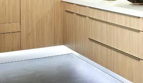 eclairage tiroir cuisine walkabouthotel info