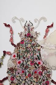 258 best botanical home decorating ideas images on pinterest