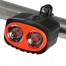 bike lights for night riding bike lights headlights night riding children s bicycle lights