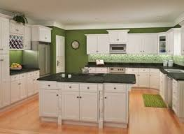 Kitchen Cabinets Dallas Custom Kitchen Cabinets In Houston By Dc Kitchens Inc Youtube