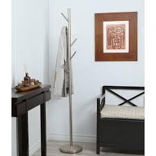 Metal Home Decorating Accents Home Decor Accents Kitchen Stuff Plus