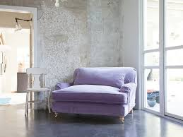 Shabby Chic Designer Embraces The Imperfections  Texas Flea - Shabby chic furniture houston