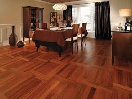 Discount Laminate Flooring Free Shipping Laminate Flooring Trafficmaster Allure Ultra Strip Black Walnut