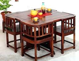 kitchen tables for sale kitchen table sets for sale mydts520 com