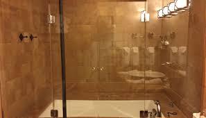 Tubs Showers Tubs U0026 Whirlpools Tubs Awesome Step In Bathtubs Splendid Corner Step In Whirlpool