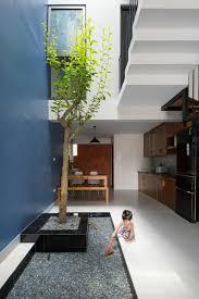 house 2 home design studio 1001 idées pour aménager ses espaces en couleur bleu gris