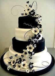 wedding cake surabaya sukses berbisnis wedding cake oleh oleh khas bali kursus