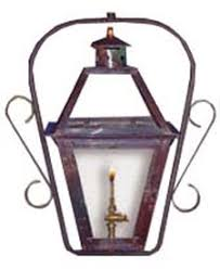 Gas Outdoor Lighting by Indoor Residential Lights Commercial Outdoor Light Designers