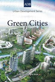 green cities 1 by florian steinberg issuu