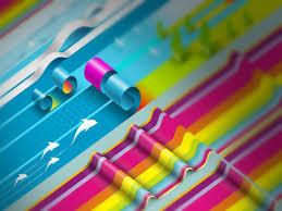 colorful designer image result for colorful design design style pinterest